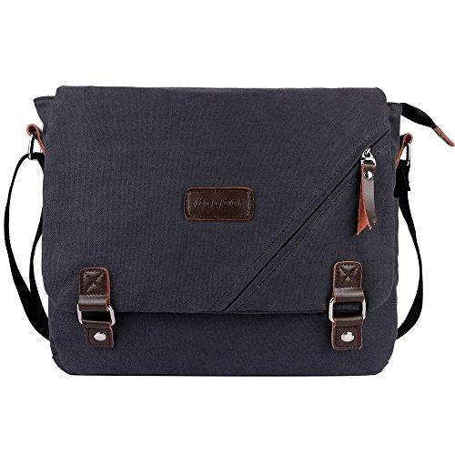 ibagbar-canvas-messenger-bag-shoulder-bag-laptop-bag-computer-bag-satchel-bag-bookbag-school-bag-wor