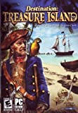 Destination Treasure Island For PC