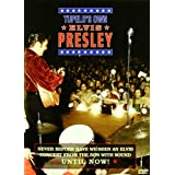 Elvis Presley - Tupelo's Own Elvis Presley [1956] [DVD]by Elvis Presley