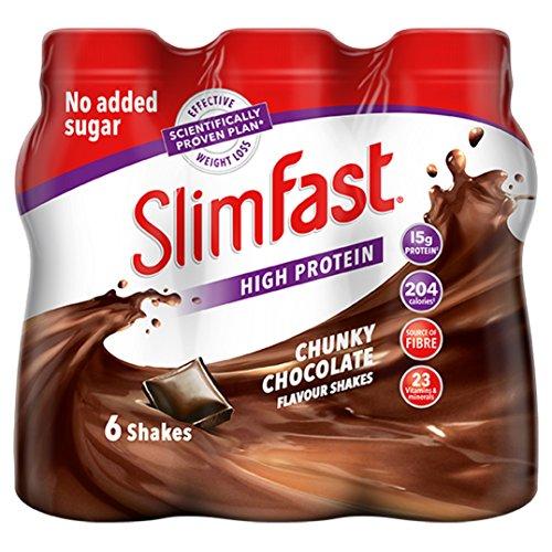 slimfast-grueso-batido-de-chocolate-325ml-paquete-de-6