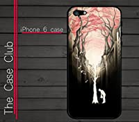 Paint The Fault In Our Stars Apple Iphone 6 4.33 Case Cover Anime Comic Cartoon Hard Plastic from BOOS sloan?