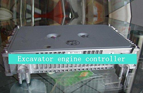 Gowe Bagger Motor Controller für Hitachi Bagger Motor Controller, Bagger Computer Board 9292115Für zax300-3zax270-3zax210-3zax200-3