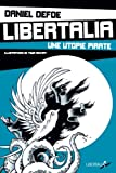 Libertalia : une utopie pirate