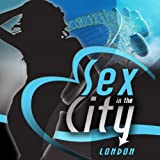 img - for Sex in the City: London book / textbook / text book