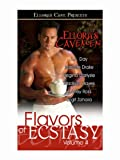 img - for Flavors of Ecstasy IV book / textbook / text book