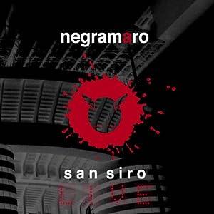 Negramaro san siro live music sense - La finestra album ...