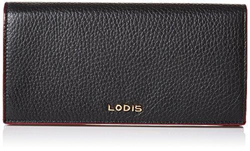 lodis-kate-kia-wallet-black-one-size