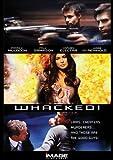 Whacked! [Import]