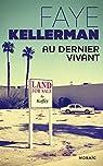 Au dernier vivant par Kellerman