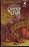 Camber of Culdi, Volume 1: In the Legends of Camber of Culdi