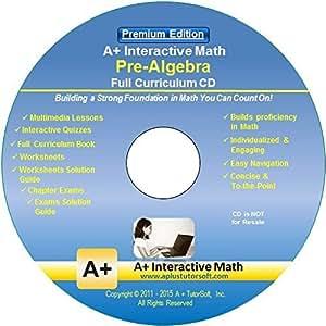 51JKmnfNaKL._SY300_QL70_  Th Grade Pre Alge Math Book Online on