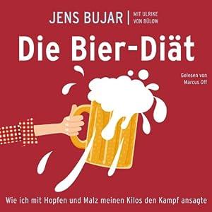 Die Bier-Diät Hörbuch