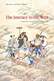 img - for The Journey to the West, Revised Edition, Volume 1 book / textbook / text book