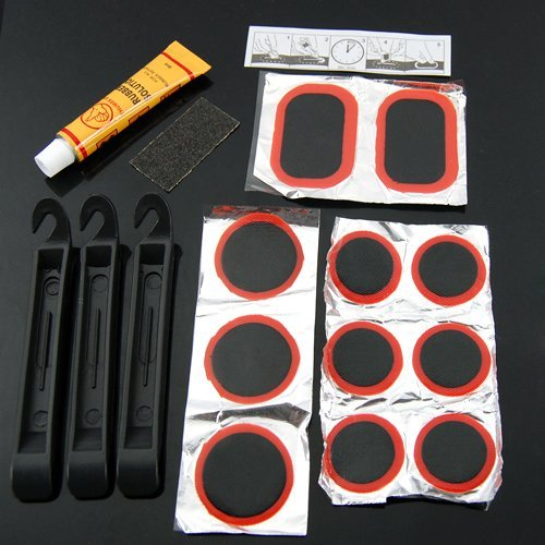 toogoor-pneumatico-foratura-riparazione-kit-di-attrezzi-per-bici-bicicletta