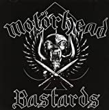 Bastards Motorhead
