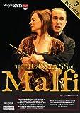 The Duchess of Malfi (3 discs) [DVD] [NTSC]