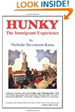 Hunky: The Immigrant Experience