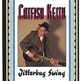 Jitterbug Swing