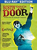Bustin Down the Door [Blu-ray] [Import]