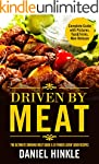Driven By Meat: The Ultimate Smoking...