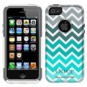 Iphone 5 Otterbox For Girls Case for iPhone 5