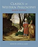 img - for Classics of Western Philosophy book / textbook / text book
