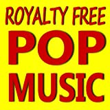 Royalty Free Pop Music