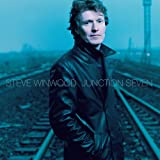 "Junction Sevenvon ""Steve Winwood"""