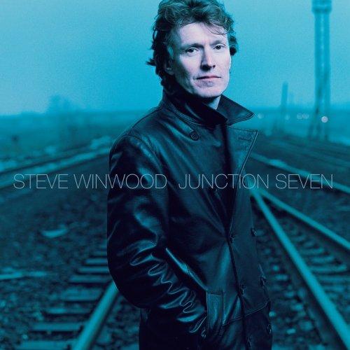 STEVE WINWOOD - Lord Of The Street Lyrics - Zortam Music
