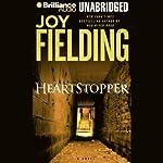 Heartstopper | Joy Fielding