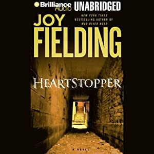 Heartstopper | [Joy Fielding]