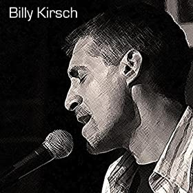 Billy Kirsch