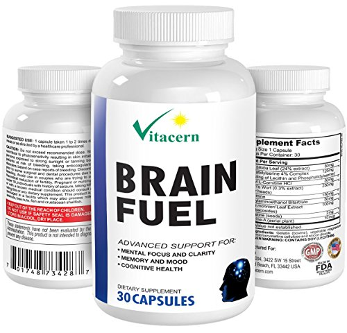 1-Best-Brain-Supplement-Memory-Enhancement-and-Metal-Focus-Formula-Natural-Pure-Nootropics-To-Improve-And-Boost-Brain-Power-Mind-Concentration-Energy-For-Healthy-Brain-Function-Support
