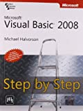 Microsoft Visual Basic 2008: Step by Step