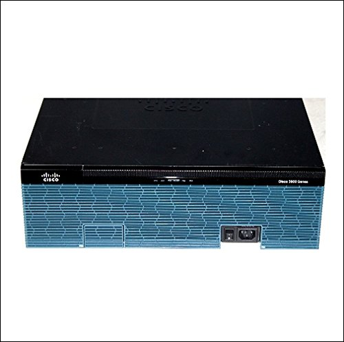 cisco-vpn-ism-f-isr-g2-3925-equipo-de-seguridad-de-vpn-206g-102-x-155-x-22-mm-20w-gigabit-ethernet-r