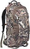 Mossy Oak Tuomey 1 Backpack, 20 x 16 x 9, Mossy Oak Infinity
