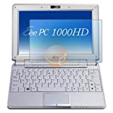 Reusable Screen Protector for ASUS Eee PC 1000HD 10.1 inch