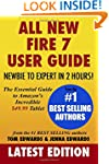 All-New Fire 7 User Guide - Newbie to...