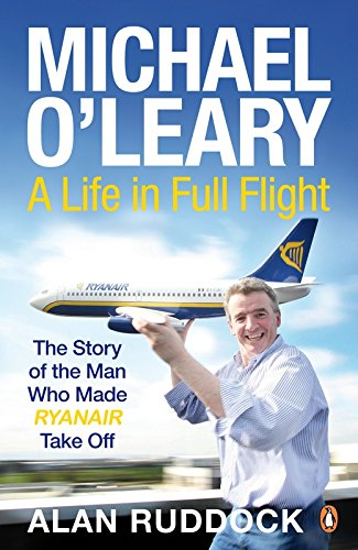 michael-oleary-a-life-in-full-flight