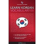 Learn Korean - Word Power 101   [Innovative Language Learning]