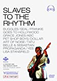 Trevor Horn - Slaves To The Rhythm [2004] [DVD]