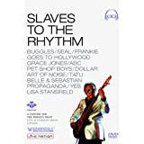 "Slaves To The Rhythmvon ""Trevor Horn"""