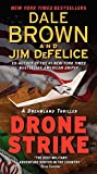 img - for Drone Strike: A Dreamland Thriller book / textbook / text book