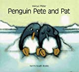 Penguin Pete and Pat