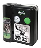 Search : Slime 70005 Safety Spair 7-Minute Flat Tire Repair System 12-Volt