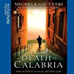 A Death in Calabria | Michele Giuttari
