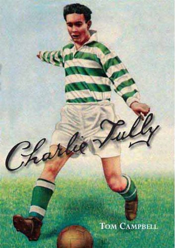 Charlie Tully