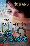 The Mail-Order Bride (Drama/Comedy Script)