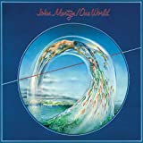 One Worldpar John Martyn