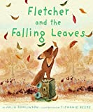 img - for Fletcher and the Falling Leaves book / textbook / text book